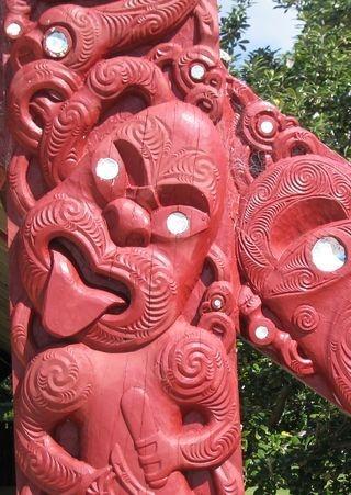 Reisekino: Neuseeland Highlights