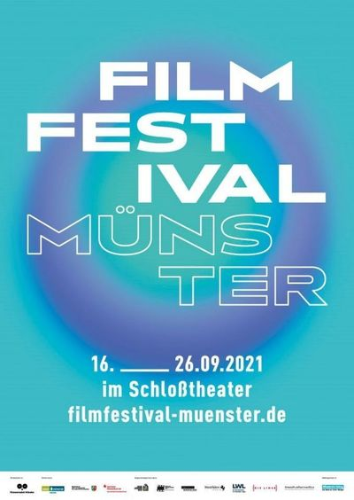 Kurzfilmwettbewerb - Programm 4