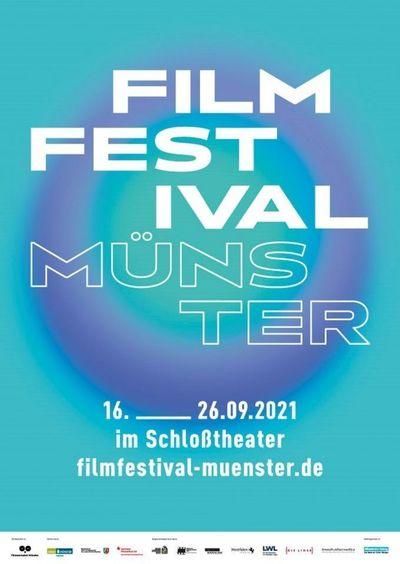 Filmfestival Münster 2019 - Preisverleihung
