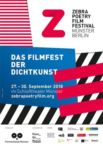 Festival-Eröffnung