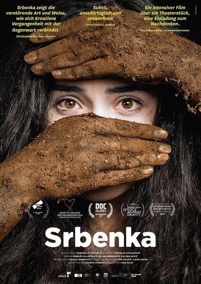 Srbenka