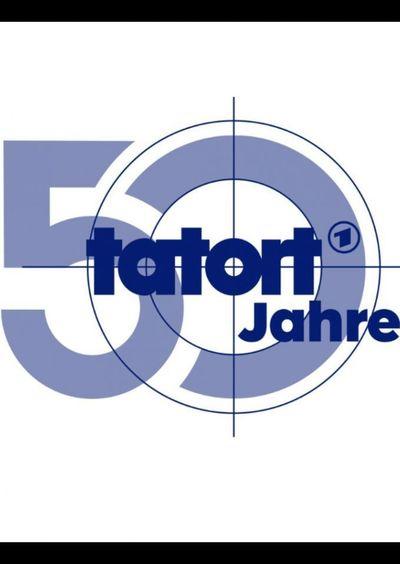Tatort-Sommerscreening