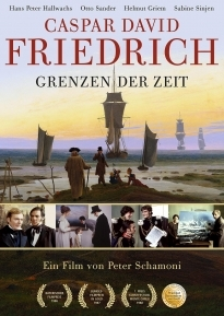 caspar david friedrich grenzen der zeit cineplex dresden. Black Bedroom Furniture Sets. Home Design Ideas