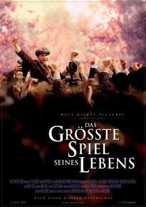 Kino Steglitz Programm