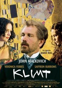 Kino Kulmbach Programm