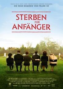 Cineplex Amberg Programm