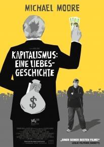 Kapitalismus Eine Liebesgeschichte Stream