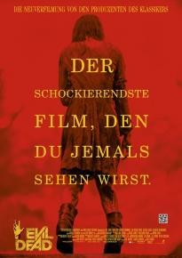 Kino Suhl Programm