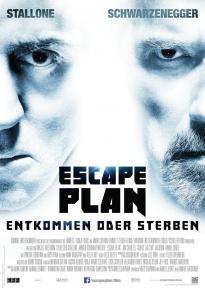 Cineplex Lörrach Programm