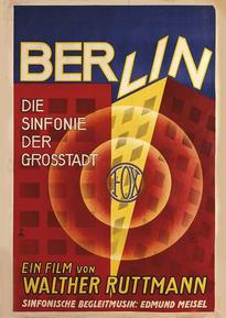 Berlin Alhambra Kino Programm