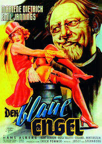 Kinoprogramm Troisdorf