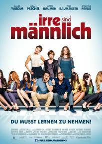 Kino Neckarsulm Programm