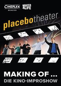 placebo making of die kino improshow cineplex m nster. Black Bedroom Furniture Sets. Home Design Ideas