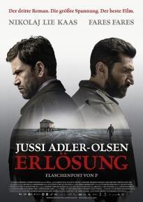 Cineplex Siegburg Programm