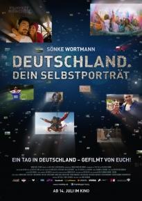 Kino Neufahrn Programm