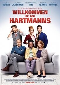 Kino Eschwege Programm