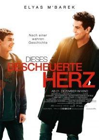 Cineplex Bensberg Programm