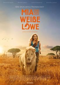 Kinoprogramm Nordhorn