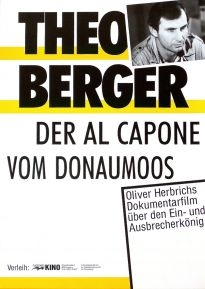 theo berger der al capone vom donaumoos cineplex aichach. Black Bedroom Furniture Sets. Home Design Ideas
