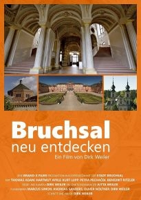 bruchsal neu entdecken cineplex bruchsal. Black Bedroom Furniture Sets. Home Design Ideas