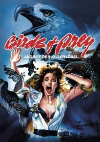 birds of prey angriff der killerv gel cineplex m nster. Black Bedroom Furniture Sets. Home Design Ideas