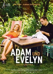 adam und evelyn cineplex wiesbaden. Black Bedroom Furniture Sets. Home Design Ideas