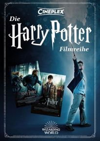 die harry potter filmreihe teil 7 1 7 2 cineplex f rth. Black Bedroom Furniture Sets. Home Design Ideas