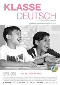 Cineplex Dresden Programm