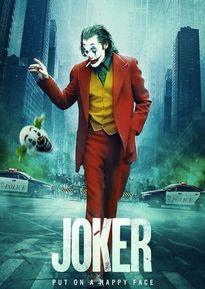 Joker Kino Bremen