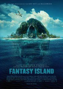 Fantasy Filmreihen