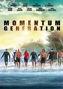surf film nacht 2019 momentum generation cineplex m nster. Black Bedroom Furniture Sets. Home Design Ideas