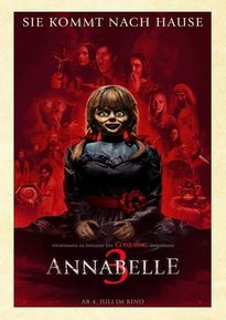 annabelle 3 cineplex neckarsulm. Black Bedroom Furniture Sets. Home Design Ideas