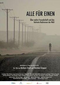 Cineplex Goslar Programm