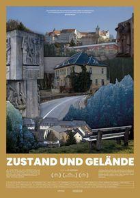 Kino Titania Steglitz Programm