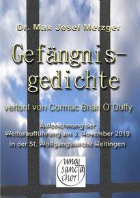 Kino Meitingen Programm