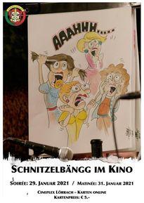 Kino Lörrach Programm