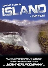Reisefilm: Island