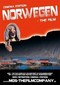 Reisefilm: Norwegen