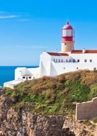 Reisefilm: Portugal