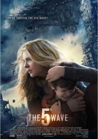 Die 5. Welle