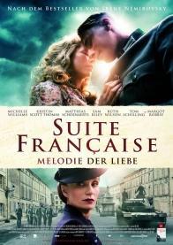 Suite Française - Melodie der Liebe