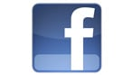 Facebook Dresden