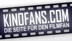 Kinofans.com