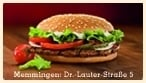 burger_king_memmingen