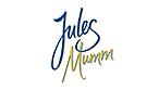 Jules Mumm