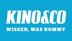ipad_app_kino_und_co