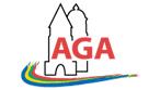 Aktionsgemeinschaft Aichach – Solidarität im Einzelhandel