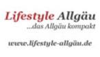 Lifestyle Allgäu