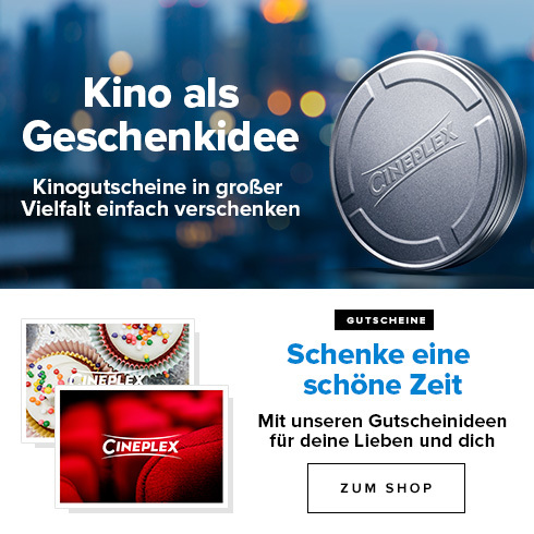Titania Kino Steglitz Programm