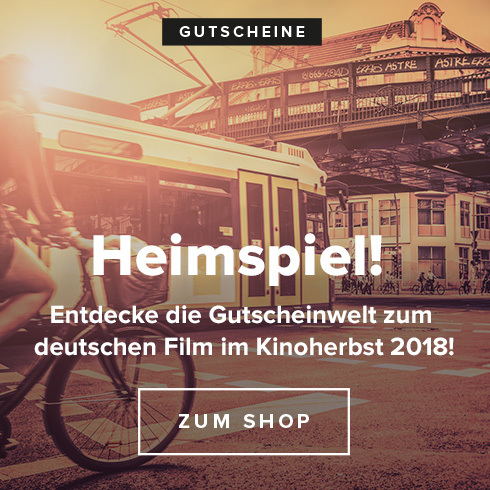Cineplex Leverkusen Kinoprogramm